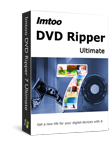 ImTOO DVD to Video Ultimate