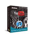 ImTOO YouTube to iTunes Converter