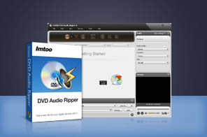 Imtoo Audio Encoder Registration Code