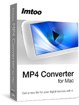 $9.95 for MP4 Video Converter