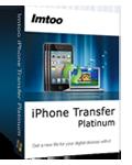 iphone transfer platinum