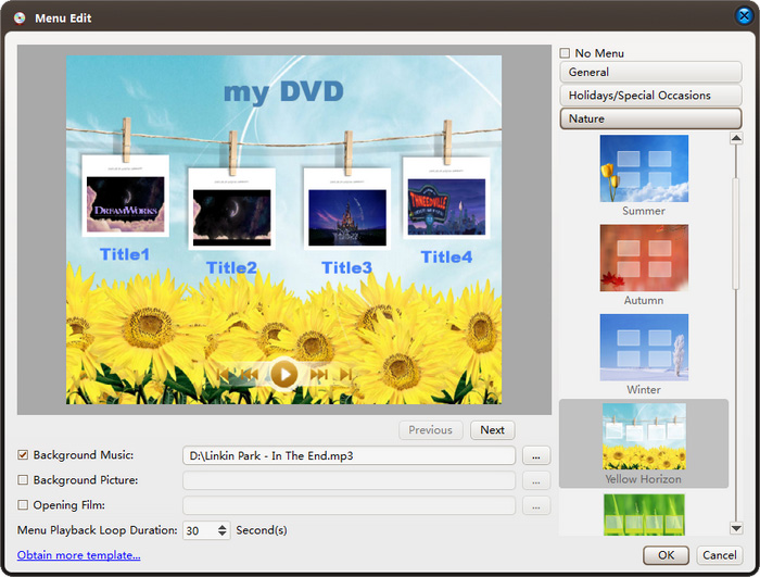 music dvd creator keygen